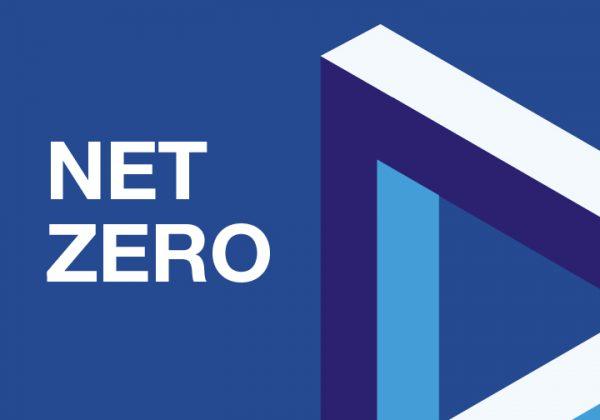 Net_Zero _article__triangle_720