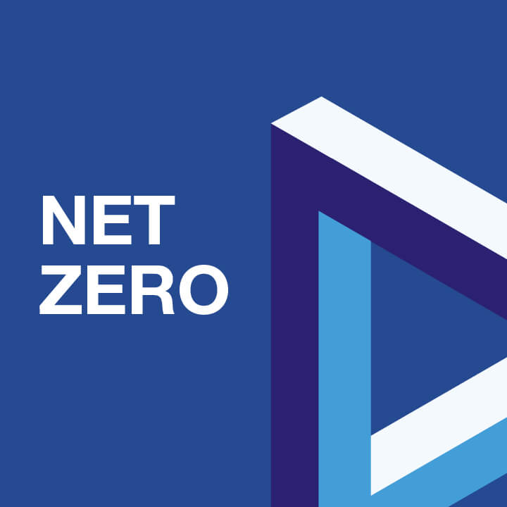 Net_Zero _article__triangle_720