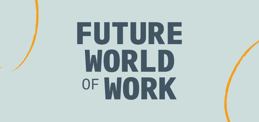 Future_World_of_Work_FWOW_campaign_header
