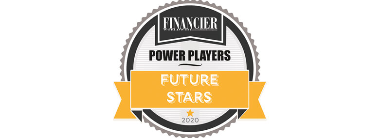 Corporate_Financier_Future_Stars_Nick_Lees_Nov_20