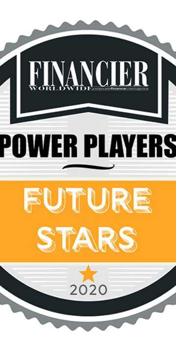 Corporate_Financier_Future_Stars_Nick_Lees_Nov_20