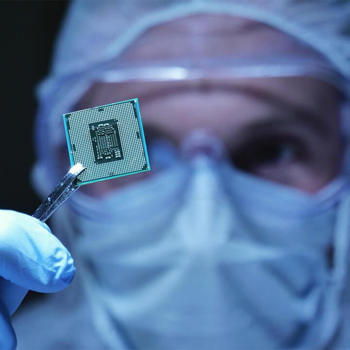 engineer_holds_microchip