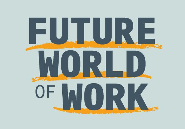 Future_World_of_Work_FWOW_article_ stories_720x720px