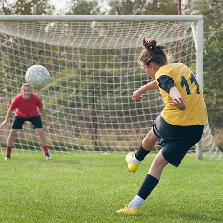 Football_women