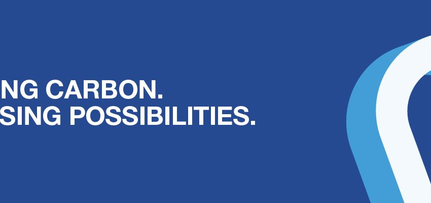 Reducing Carbon Increasing Possibilities
