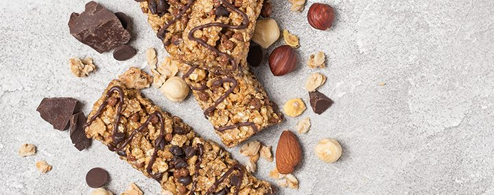 Cereal_bars