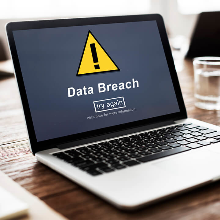 data_breach_laptop