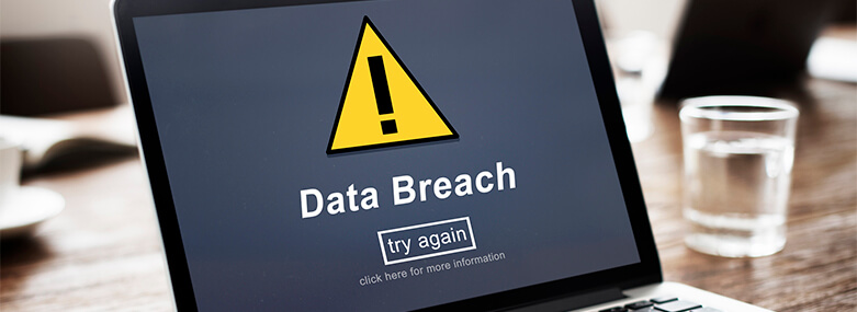 data_breach_laptop
