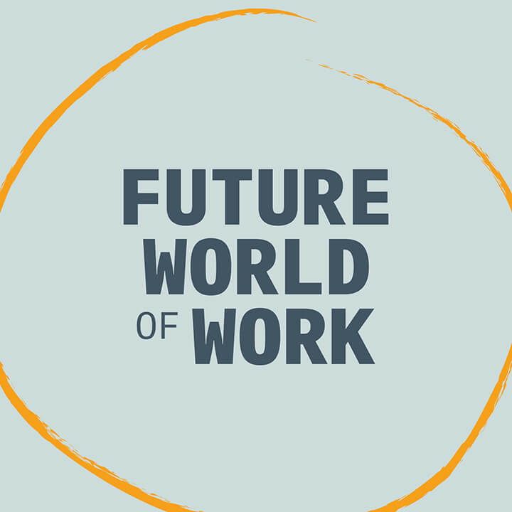 Future_World_Of_Work_square
