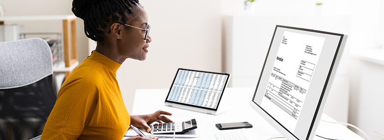 woman_working_on_a_screen