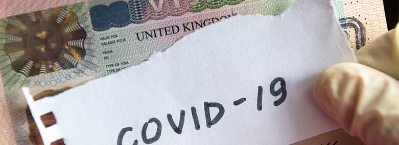 COVID_19_UK_visa_in_passport