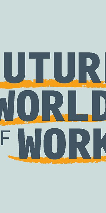 Future_world_of_work