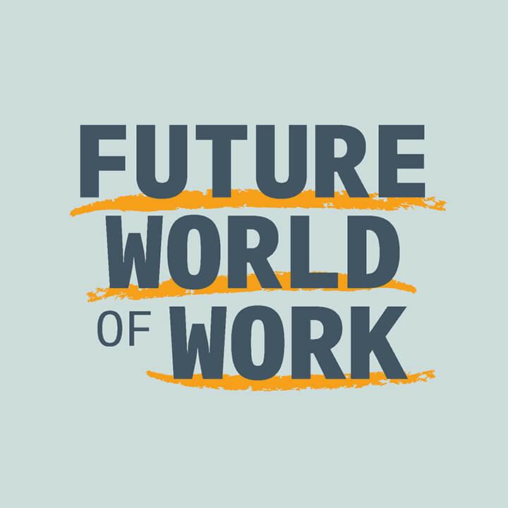 Future_world_of_work