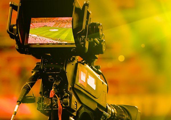 football_game_on_HD_camera