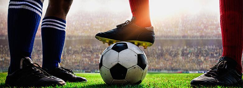 football_players_and_a_ball