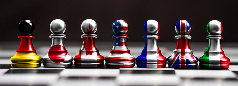 International jurisdiction chess pieces.jpg