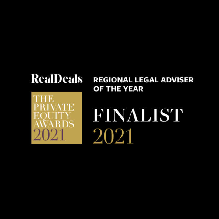 Private_Equity_Awards_2021 Website Graphic 720x720_01