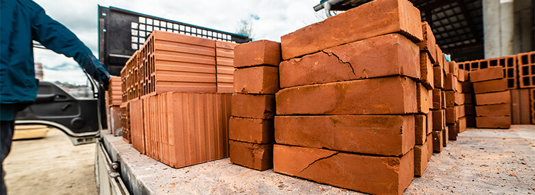 construction_material_loaded_in_the_back_of_the_delivery_truck
