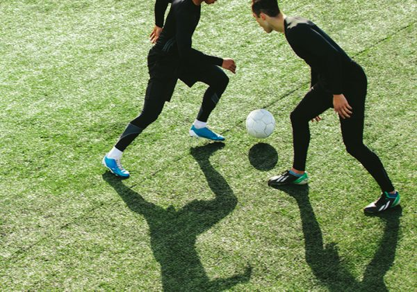 football_players_in_action