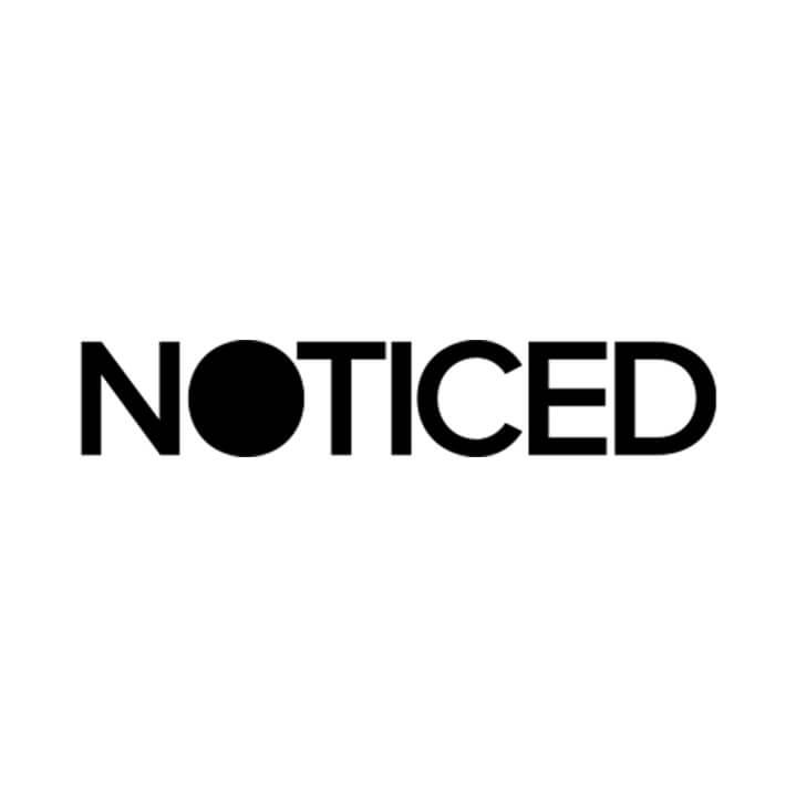 NOTICED logo 720x720