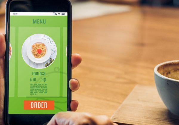 online_menu_in_Cafe