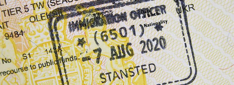 United_Kingdom_visa_stamp_in_passport