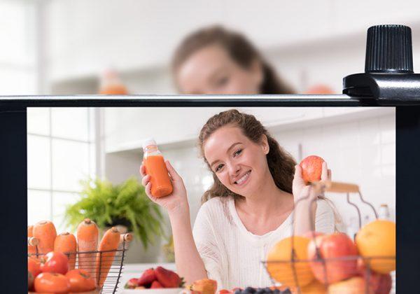 blogger_online_influencer_advertising_food