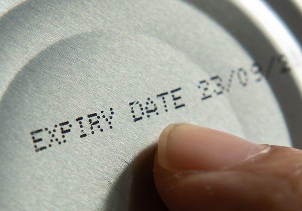 expiry_Date_stamp