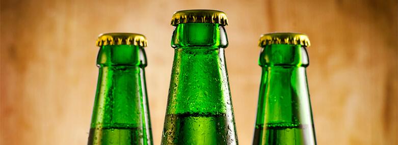 tops_of_beer_bottles