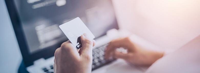 Online Banking
