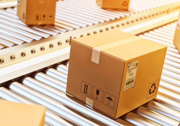 packages_and_parcels_transportation