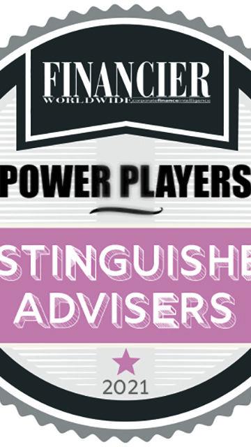 Financier_Worldwide_Power_Players_2021