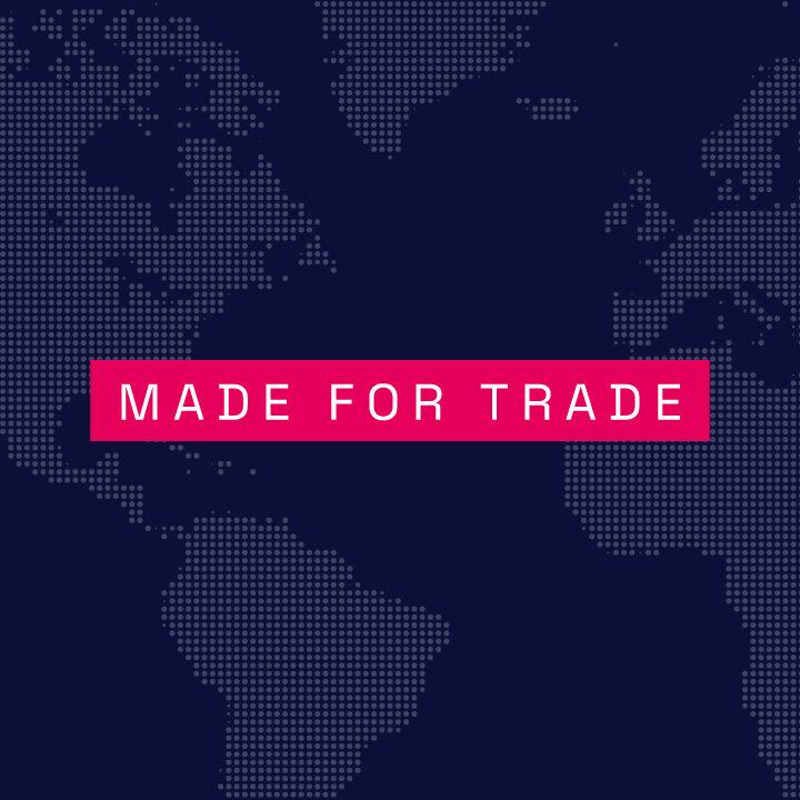 Made_for_Trade_International_Trade_Report