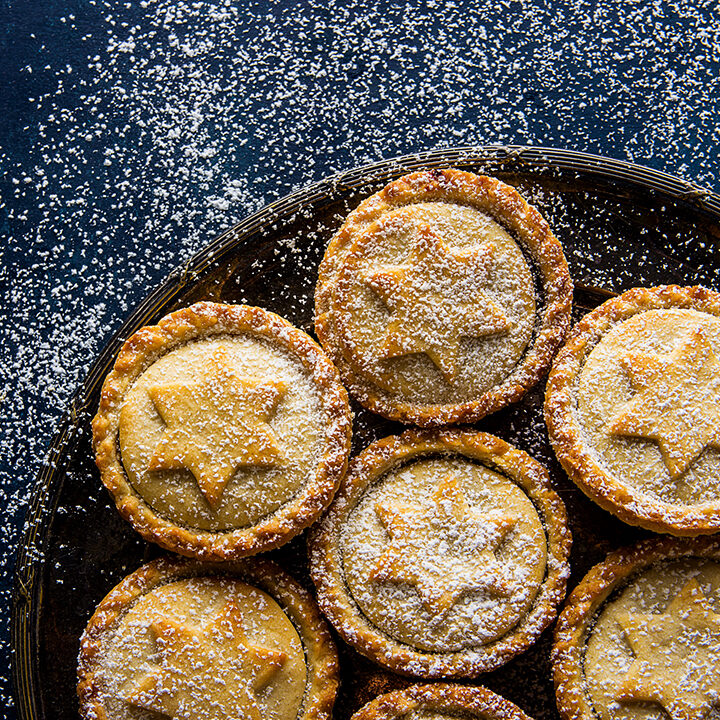 Mince_Pies_Bakery