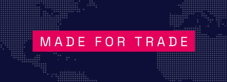 International_Trade_Report_781x285