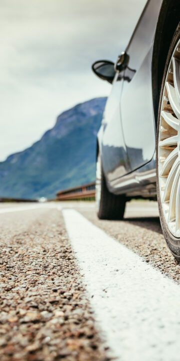 Road_with_car